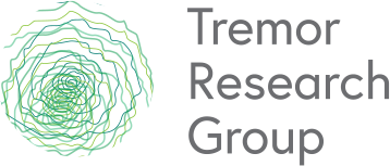 Tremor Research Group